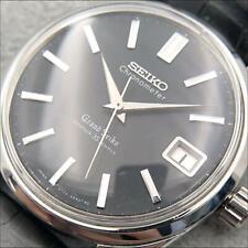 Seiko Grand Seiko 5722-9970 Vintage Cal.5722A Toshiba Manual Winding Mens Watch
