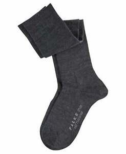 Falke Soft Merino Knee-High Socks Sizes 37-42