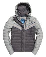 Superdry Jacken, Steppjacken günstig kaufen | eBay