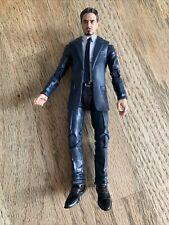 Marvel Legends MCU The First 10 Years Tony Stark