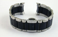 MAURICE LACROIX Metallband passend zu Miros MI 1028