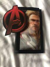 BNWT Marvel Avengers Boys Wallet