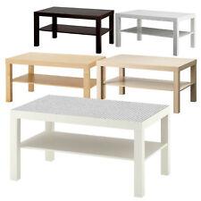 IKEA Tische & Stehtische, Montage erforderlich günstig ...