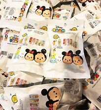 Disney Tsum Tsum Mystery Touch LED Watch 24 Blind Bags