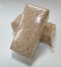 Dust Extracted / Treated Sawdust Shavings Hamster Small Animal Pet Bedding