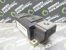 USED Square D 27999-02673 Power Module
