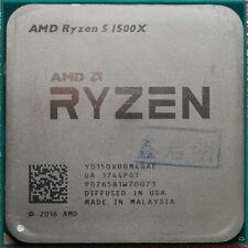Amd Ryzen 5 1500x Ebay