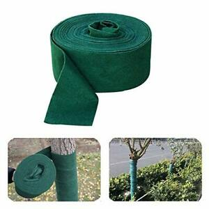 66 Foot Tree Guard Protector Wraps Winter Tree Trunk Guard Protector Wrap
