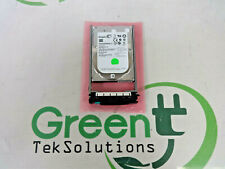 "Seagate ST9250610NS 250GB 2.5"" SATA HDD Hard Drive w Tray 9RZ162"