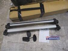 2004 HONDA JAZZ TETTO Carrier Kit 08L02SAA600A