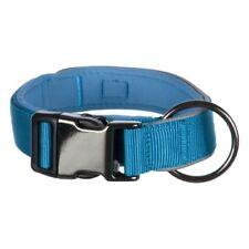 Collari blu Trixie per cani