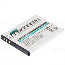 Batteria PolarCell Samsung Galaxy s2 gt19100 T 1 a 2 GBUC BATTERIA BATTERIA batterij