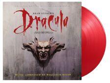 Wojciech Kilar: Bram Stoker's Dracula Soundtrack Coloured Vinyl LP