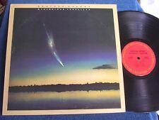 Weather Report/Mysterious Traveller/1C 1C 1974 PROMO LP/Columbia KC 32494/MINT-