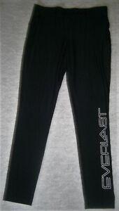 Women's Sports Performance Leggings by Everlast  Size 16 Full Length BNWT