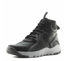 Nike Koth Ultra Mid GS UK 4 * 859411-001 *