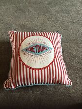 Harry Potter Honeydukes Pillow Cushion New With Tags