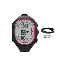 Garmin FR70-Pink Heart Rate Monitor Brand New