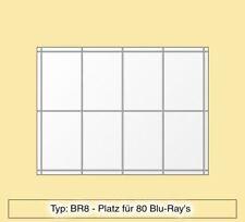 regale aus plexiglas g nstig kaufen ebay. Black Bedroom Furniture Sets. Home Design Ideas