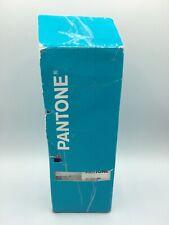 Pantone Formula Guide Coated Amp Uncoated Fast Shipping