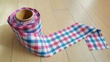 Crafts Roll 6 - 10 Metres Fabric