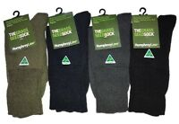 Humphrey Law Grass Seed Sock - RRP 18.99 - AUST MADE