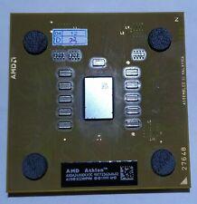 AMD Athlon XP 2400+ (Thorton FSB 266) CPU