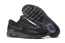 Nike Air Max Zero QS Sneaker Schuhe Turnschuhe Classic Herren Sport 789695 001