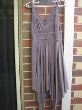 Bardot Womens Dress, Size 12