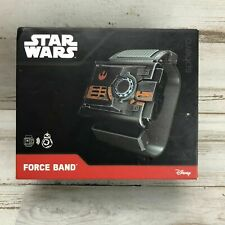 NEW Star Wars Force Band by Sphero for use with BB-8
