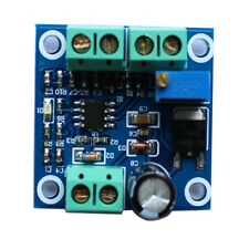 Voltage Frequency Converter 0-10V To 0-10KHz Conversion Module LM331