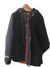 Next School Coat Jacket Excellent