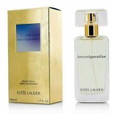 BEYOND PARADISE by Estee Lauder 1.7 oz / 50 ml EDP Women Perfume Spray