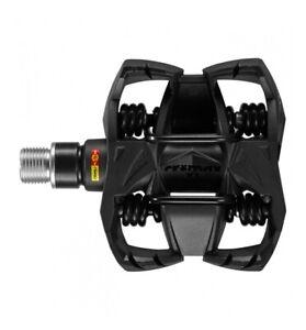 Mavic Crossmax Charge XL Vorderreifen Faltreifen 27,5 Zoll