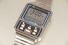 Vintage Translator Watch TR800 Meister Anker Funktioniert