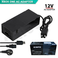 AC Adapter Mains Power for Xbox One AU Mains Power Supply Brick for Xbox One AU