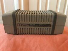HP/Agilent 83410B-012  Lightwave Receiver 1300/1500 nm 300KHZ 3GHZ