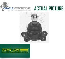NEW FIRST LINE FRONT SUSPENSION BALL JOINT OE QUALITY REPLACEMENT - FBJ5392