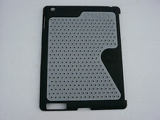 NEW! OAKLEY B1B iPAD 4 Case