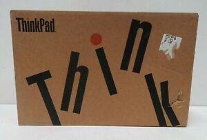 Lenovo ThinkPad T470 14 Inch i5-6200U 2.80Ghz 4GB RAM 500GB HDD Laptop