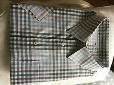 Men's Dress Shirt casual