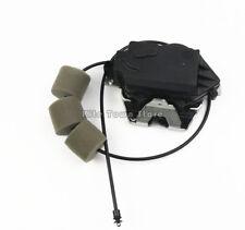 Tailgate Trunk Lift Door Hatch Lock Actuator For Mercedes-Benz GL320 R350 ML350