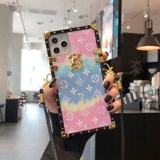 designer Iphone case iphone Strap