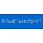 BlinkTwenty20