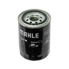 Oil Filter Mahle EBC9658 For: Jaguar Vanden Plas XJ12 94-96 XJ6 XJR XJRS XJS