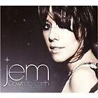 Jem - Down To Earth [Digipak] (CD 2009)
