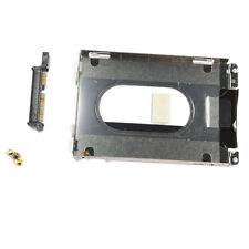HP Pavilion DV9000 SATA HDD Hard Drive Caddy Kit