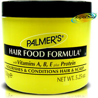 Palmers Hair & Scalp Food Formula Conditioner With Vitamins & Protein 150g