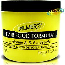 Palmers Hair & Cuero cabelludo Acondicionador de fórmula de alimentos con vitaminas y proteína 150g