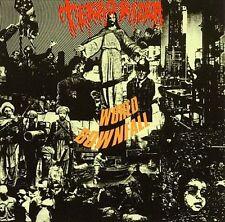 (CD) Terrorizer - World Downfall (Feb-1999, Combat Records)